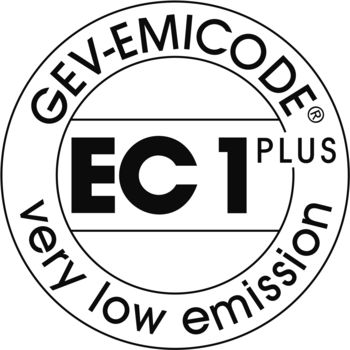 EC 1 Plus GB